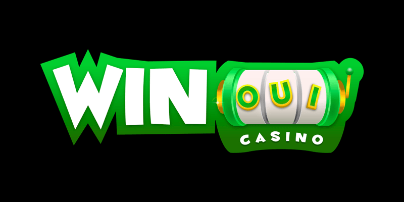 Winoui Promo Code