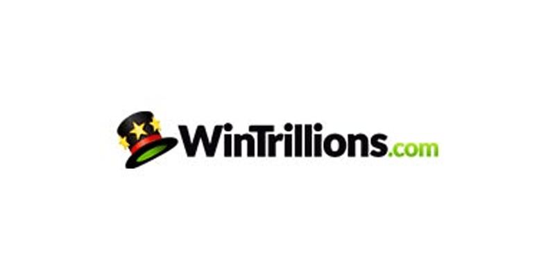 WinTrillions Promo Code