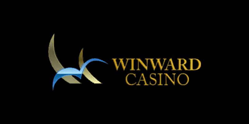 Winward Casino Bonus Code