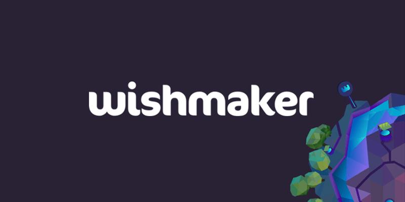 Wishmaker Promo Code