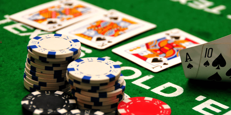 High Stakes Poker Sites