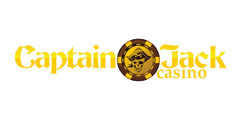 Captain Jack Casino No Deposit Bonus Code