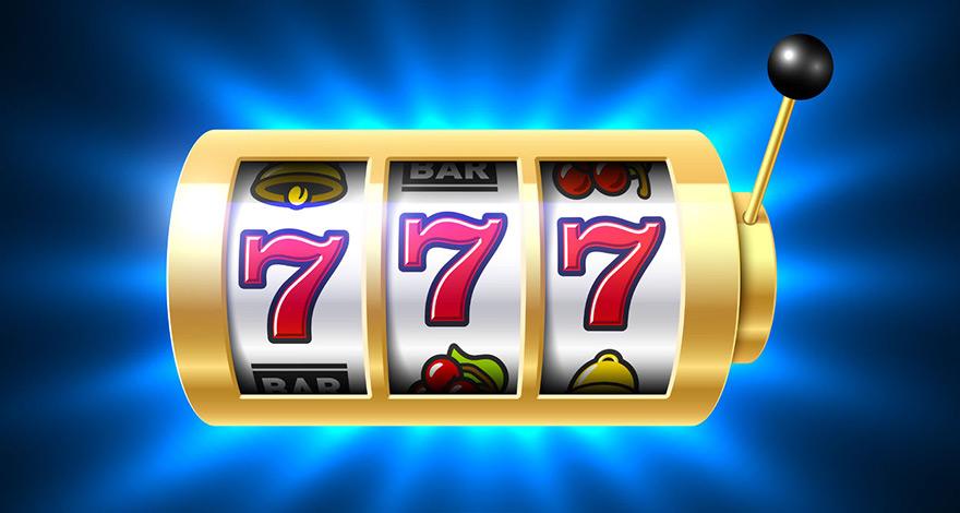 High Roller Slots Sites