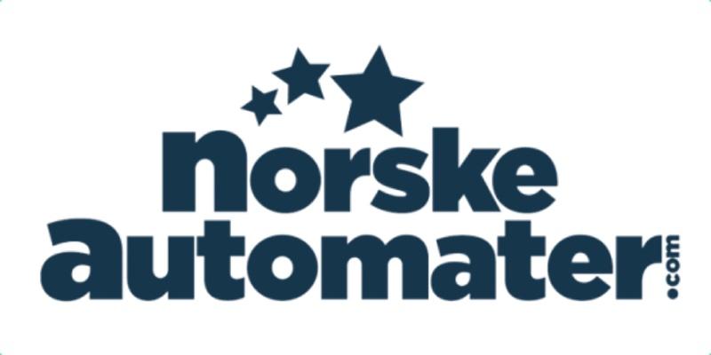 NorskeAutomater Bonus Code