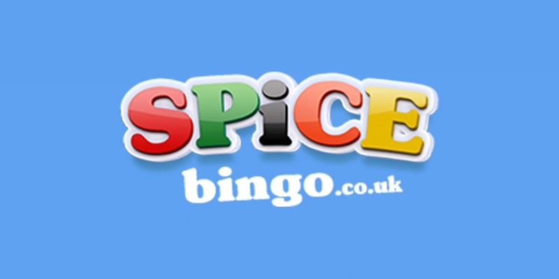 Spice Bingo Promo Code
