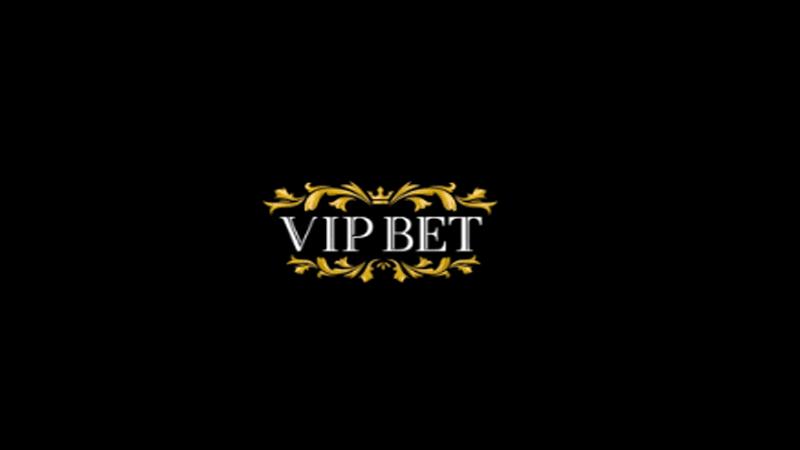 VIP Bet Logo