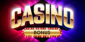 £15 Free No Deposit Casino Bonus