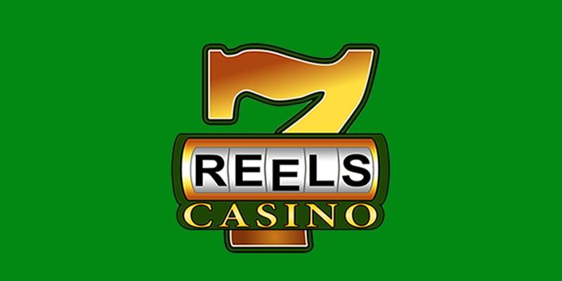 7 Reels Casino No Deposit Bonus Code