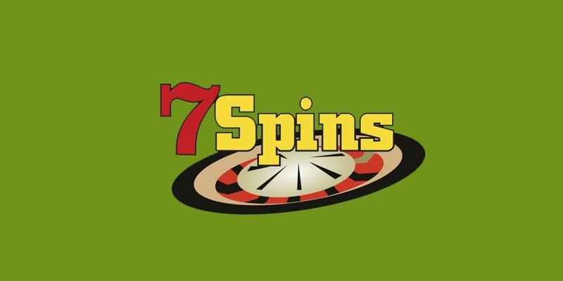 7Spins Casino No Deposit Bonus Codes