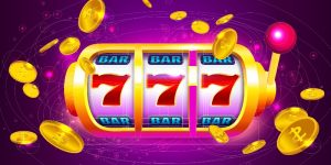 80 Free Spins