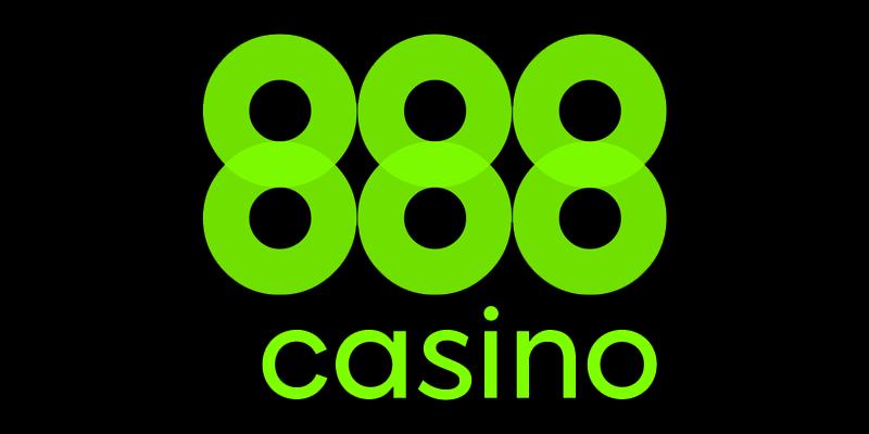 888 Casino Promo Code