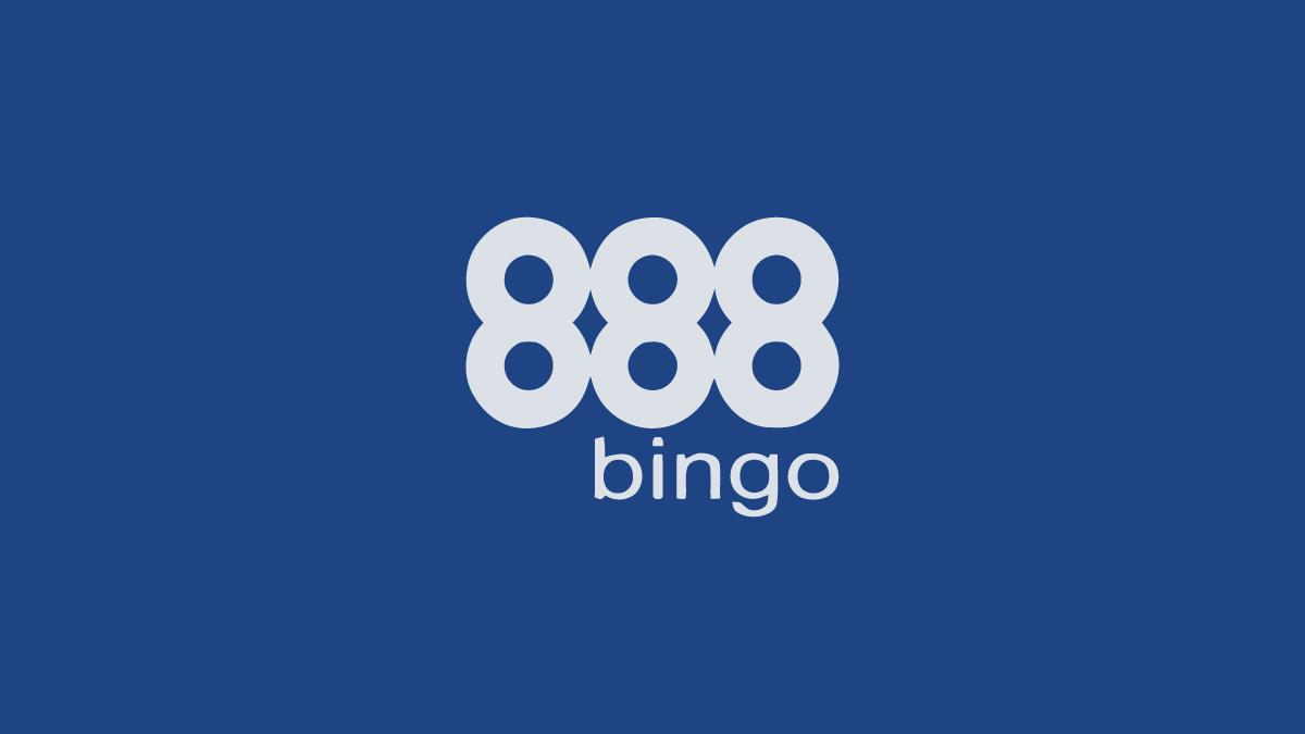 888 Welcome Bonus