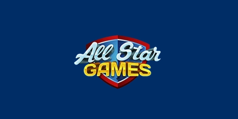 All Star Games Promo Code
