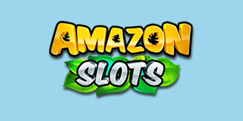 Amazon Slots Promo Code