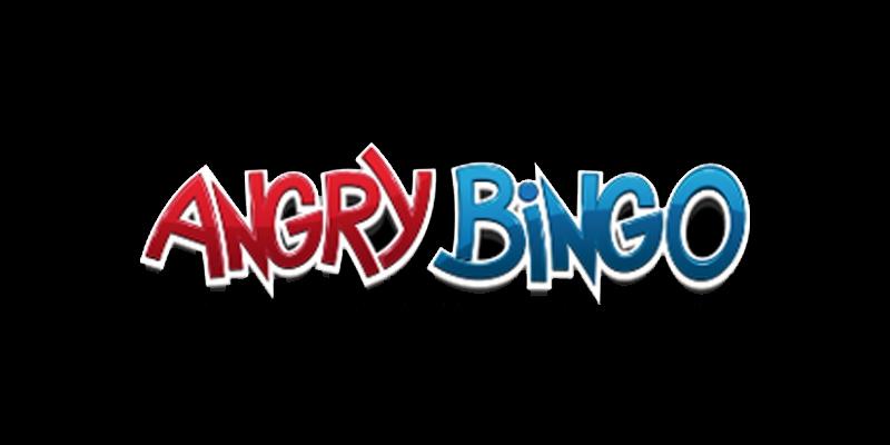 Angry Bingo Promo Code