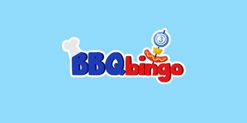 BBQ Bingo Promo Code