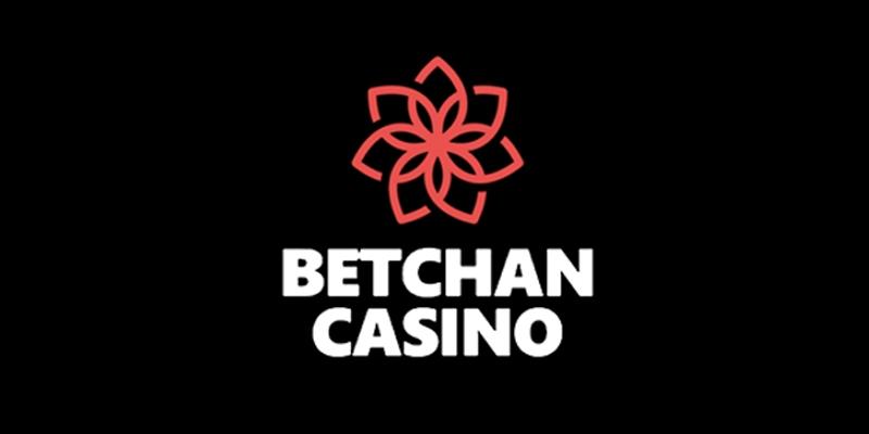 Betchan Casino Bonus Code