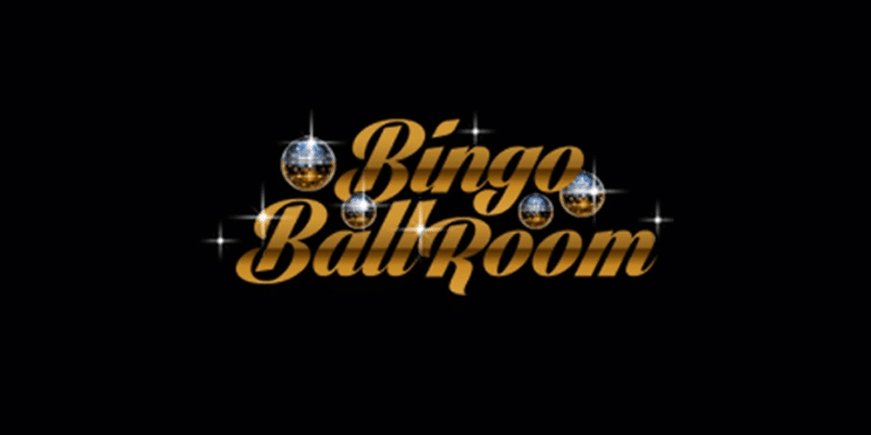 Bingo Ballroom Promo Code