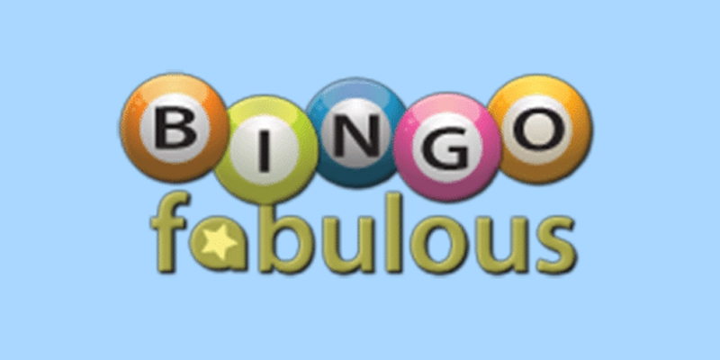Bingo Fabulous Promo Code