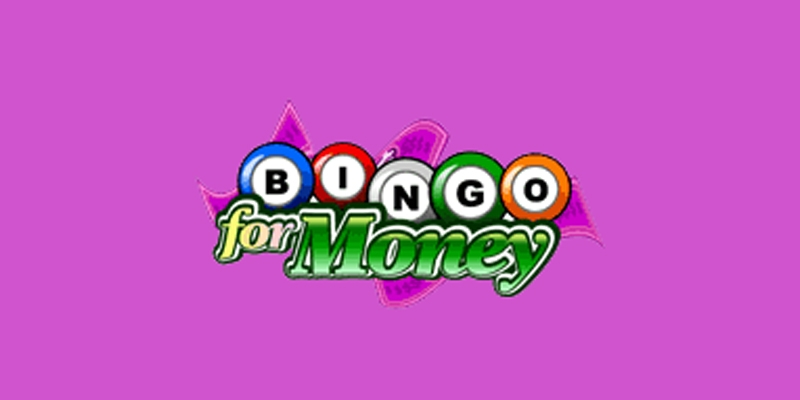 Bingo For Money Bonus Code