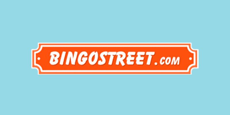 Bingo Street Promo Code