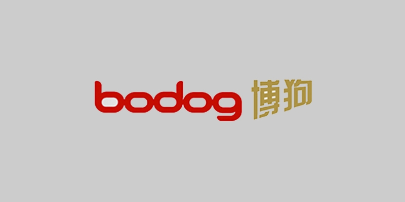 Bodog88 Bonus Code