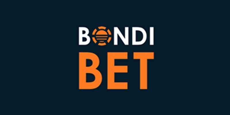 Bondibet Casino Bonus Code