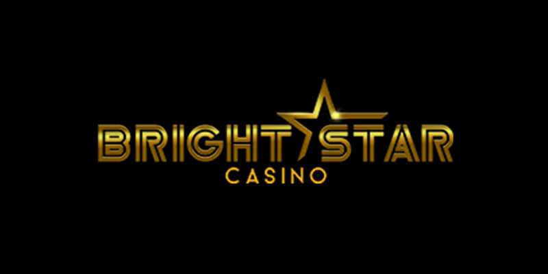 Bright Star Casino Bonus Code