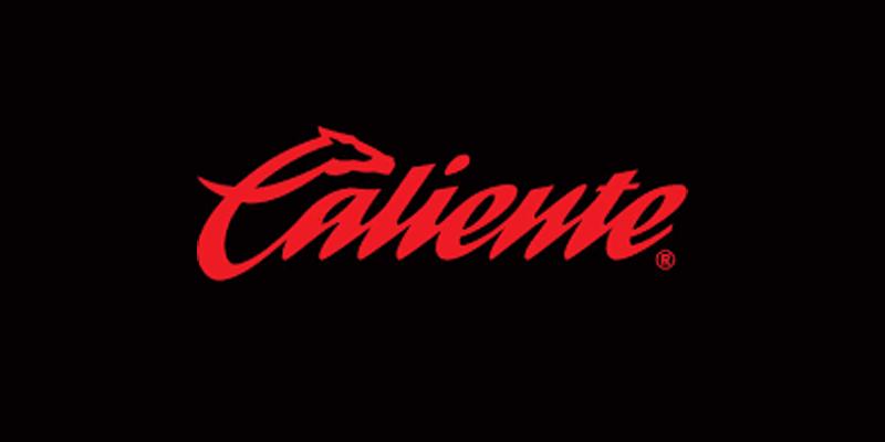 Caliente Casino Promo Code