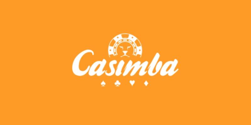 Casimba Bonus Code