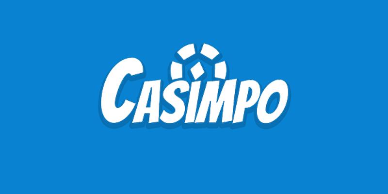 Casimpo Promo Code