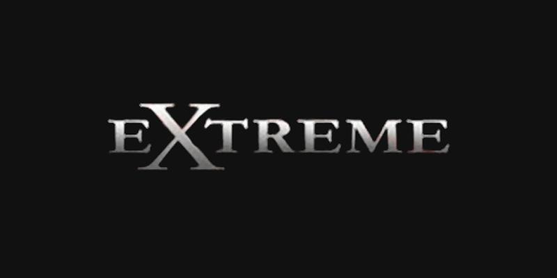 Casino Extreme No Deposit Bonus Codes