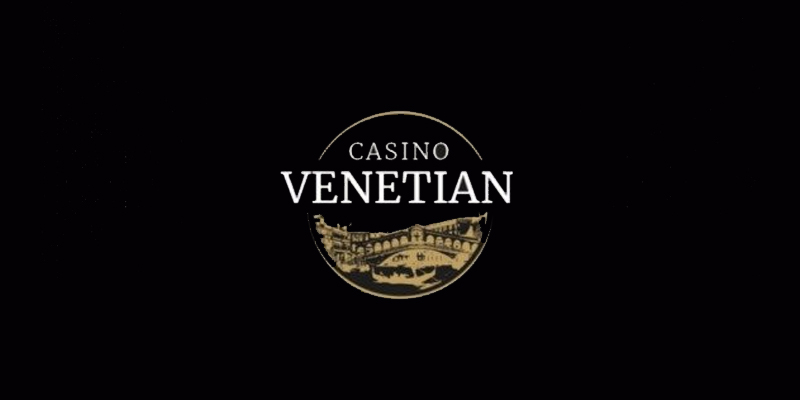 Casino Venetian Promo Code