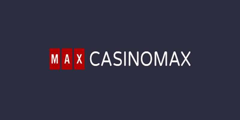 CasinoMax Bonus Code