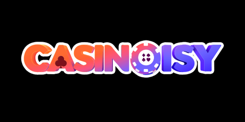 Casinoisy Promo Code