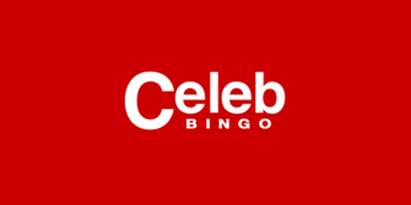 Celeb Bingo Promo Code