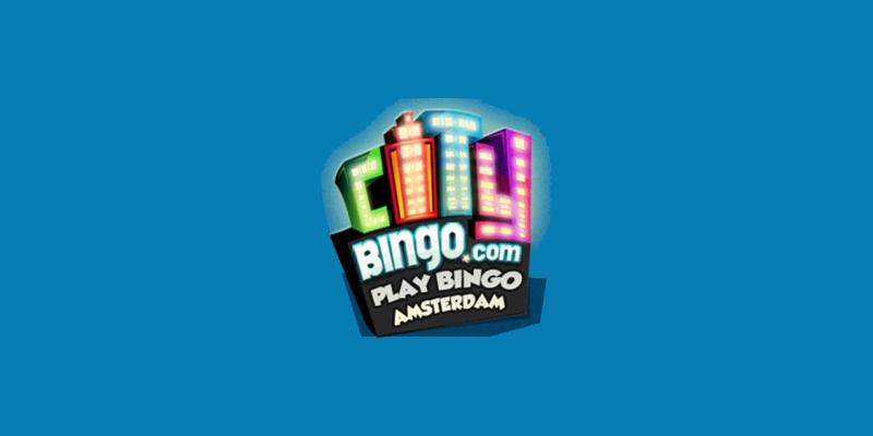 City Bingo Promo Code