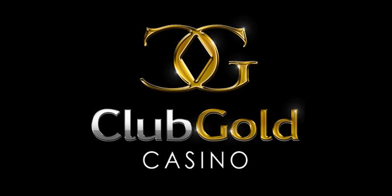 Club Gold Casino Promo Code