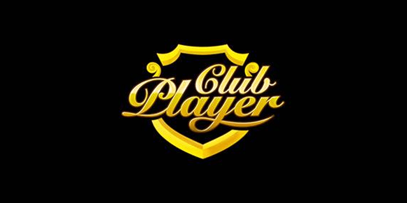 Club Player Casino Bonus Codes Amazing Promo Offers Apr 2020