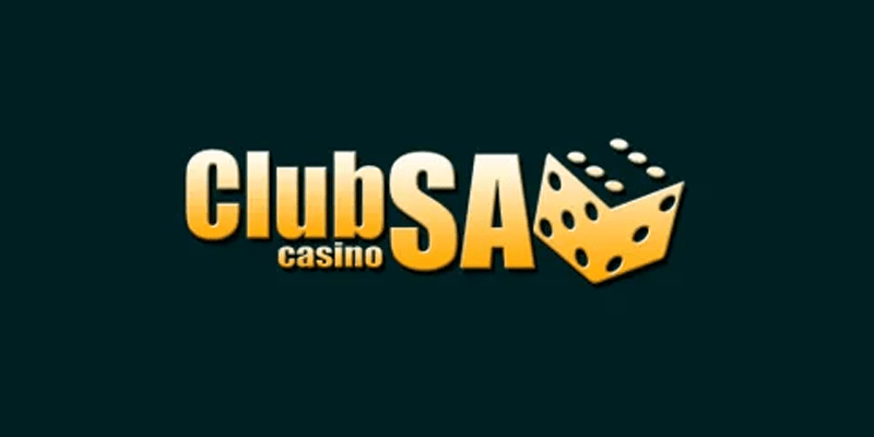 Club SA Casino Promo Code March 2020