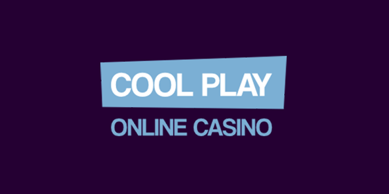 Cool Play Casino Promo Code