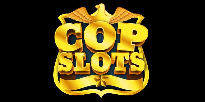 Cop Slots Promo Code
