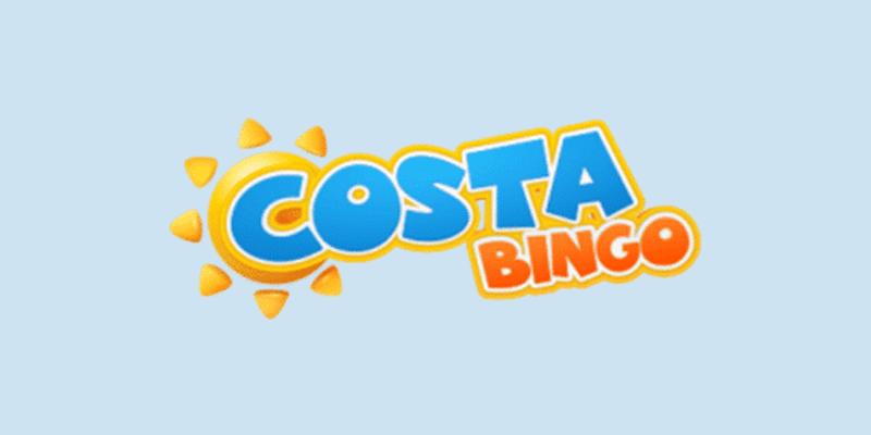 Costa Bingo Promo Code
