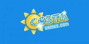 Costa Games Promo Code