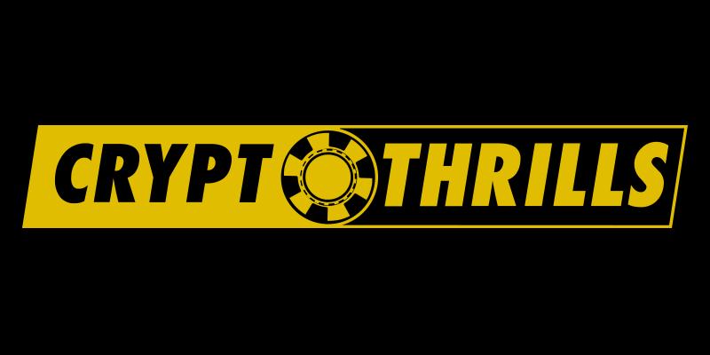 Crypto Thrills No Deposit Bonus Codes
