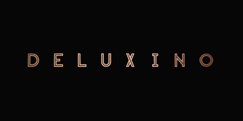 Deluxino Promo Code