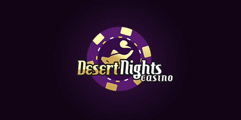 Desert Nights Casino No Deposit Bonus Codes