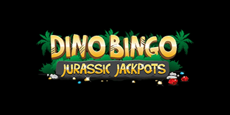 Dino Bingo Promo Code