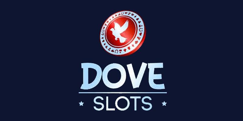 Dove Slots Promo Code