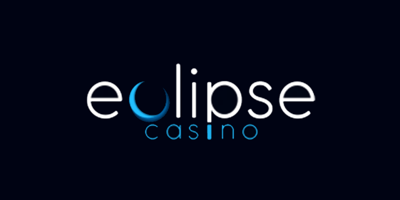 Eclipse Casino Bonus Codes